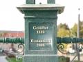 Eckoldtbrunnen
