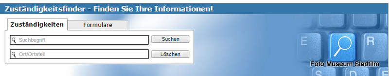 serviceportal-thueringen