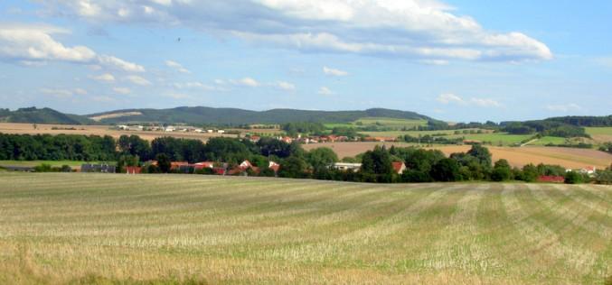 Gemeinde Ilmtal beginnt Gespräche mit Stadtilm zu möglicher Fusion