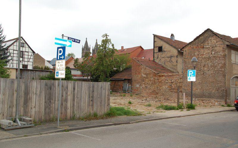 Stadtentwicklung
