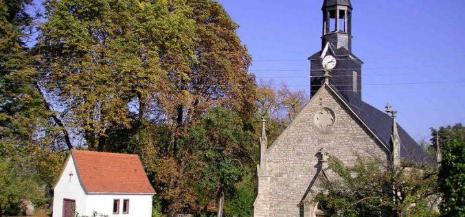 Döllstedt