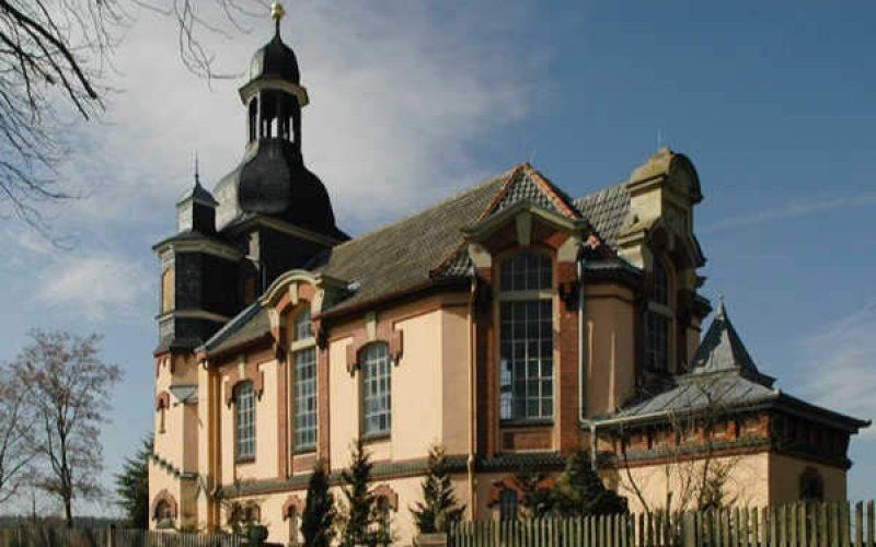 Ortsteil Traßdorf
