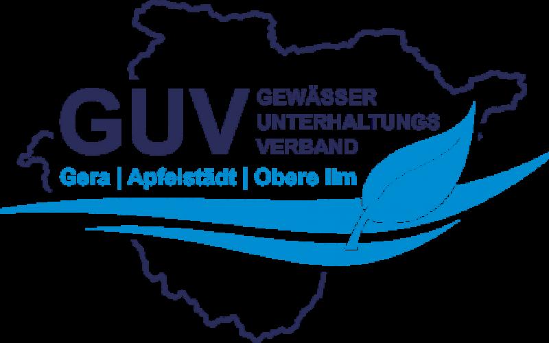 Stellenausschreibungen des Gewässerunterhaltungsverbandes Gera/Apfelstädt/Obere Ilm