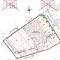 Beschluss des Stadtrates der Stadt Stadtilm  zur öffentlichen Auslegung eines Bebauungsplans gemäß § 3 Abs. 2 BauGB